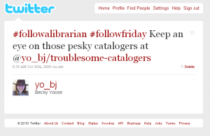 first_post_cataloger